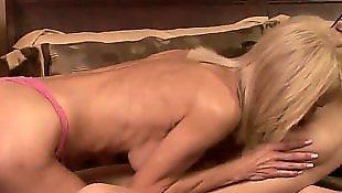 Lesbian lingerie, Erica lauren, Lesbians kissing, Sara stone