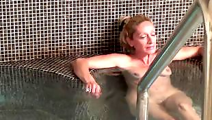 Mature, Amateur milf, Amateur, Mature amateur, Amateur mature, Real amateur