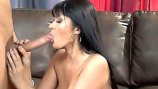 Mature, Mature anal, Mature anal hd, Mature riding, Mature double