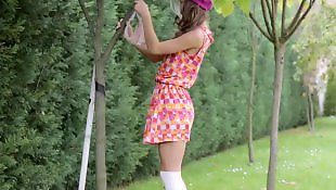 Solo stockings, Solo stocking, Outdoor solo, Solo outdoor, Stocking solo