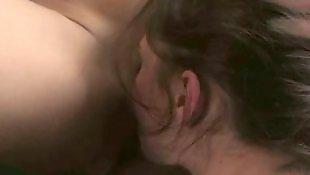 Spank, Lesbian spanking, Julia, Spanked, Lesbian bdsm