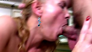 Mature fuck, Boy, Mature amateur, Mature boy, Milf boy, Granny