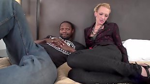 Interracial, Interracial amateur, Moms, Milf interracial, Cream, Mom