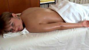 Massage, Anal massage, Massage hd, Massage anal