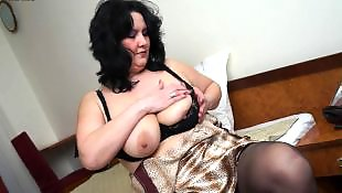 Dildo mature, Moms, Mature, Mom, Milf dildo, Mature amateur