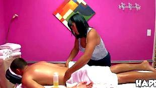 Salle dick, Son massage, Masseuses, Massage les, Mains dans le cul
