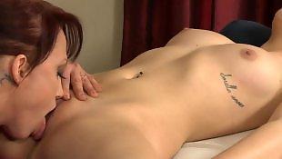 Massage, Lesbian massage, Lesbian, Lesbians, Massage lesbian, Massag