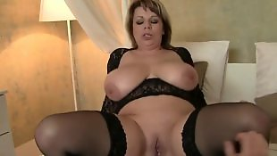 Mature Fuck In Hd
