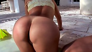 Busty masturbation, Ass solo, Ass posing, Busty solo, Solo big ass, Big tits solo