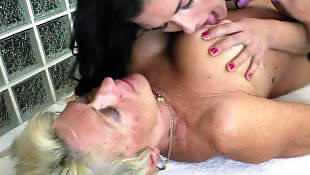 Mature fuck, Amateur mature, Lesbian massage, Granny massage, Granny lesbian, Mature massage