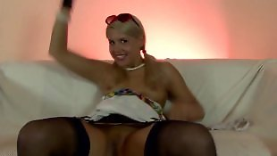 Mature solo, Solo stocking, Solo mature, British, Solo stockings, Stockings solo