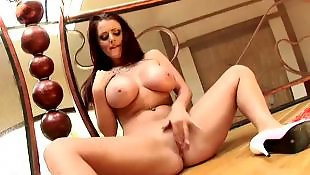 Boobs solo, Solo big ass, Big boobs solo, Sophie dee, Sophie dee solo
