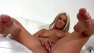 Solo girls, Ass solo, Feet solo, Solo feet, Sexy feet, Ddf network