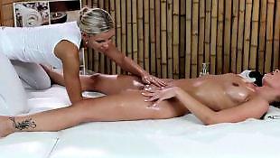 Young lesbians, Lesbian fingering, Massage room, Lesbian massage, Massage, Massage rooms
