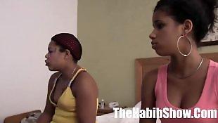 Ebony lesbians, Black lesbian, Ebony pussy, Ebony lesbian, Black lesbians, Black pussy