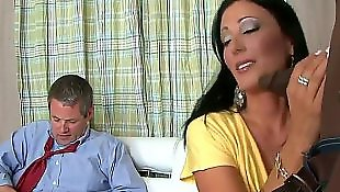 Cuckold, Cheat, Milf interracial, Cheating wife, Zoey holloway, Wife crazy