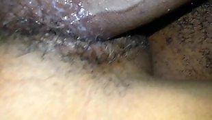 Wet pussy, Wetting, Amateur milf, Wet, Cuckold, Pov milf