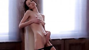 Wet pussy, Wet solo, Wet pussy solo
