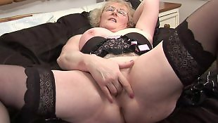 Mature masturbation, Granny masturbating, Granny masturbation, Granny, Mature, Mature amateur