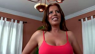 Reality king, Hd milf, Milfhunter, Milf hunter, Reality, Reality kings