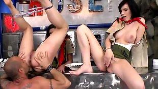 Sexy feet, Feet lick, Teen feet, Feet licking, Feet hd