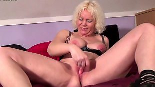 Granny, Mature, Squirting, Squirt, Amateur mature, Mature squirt