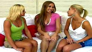 Reality king, Lesbian skirt, Lesbian seduce, Lesbian seducing, Reality king lesbian
