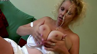 Mother, Mature, Granny, Amateur milf, British mature, Big boobs