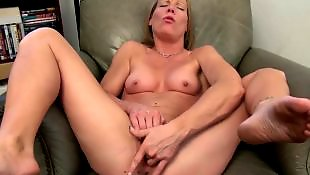 Auntjudys, Mature, Amateur mature, Mature masturbation, Mature amateur, Milf masturbation