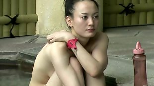 Japanese, Asian amateur, Asian