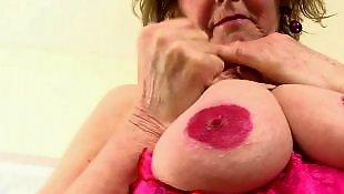 Granny masturbating, Mature masturbation, Mature, Granny, Gilf, Granny masturbation
