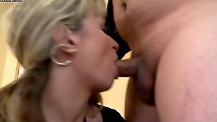 Granny, Mature, Amateur milf, Milf, Amateur mature, Old