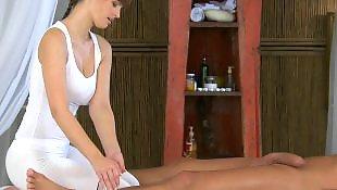 Massage room, Beautiful, Beauty, Tit fuck, Massage rooms, Massage