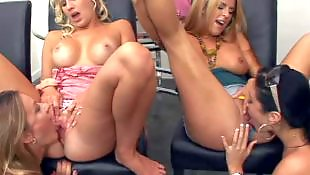 Reality king, Nice pussy, Spreading, Lesbian foursome, Milf lesbian, Reality king lesbian