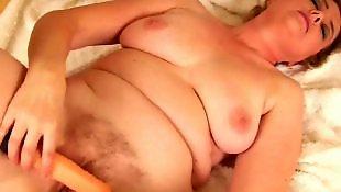 Hairy pussy masturbation, Mature hairy, Mature, Granny masturbating, Mature masturbation, Granny