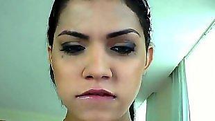 Miss teen canada 2010