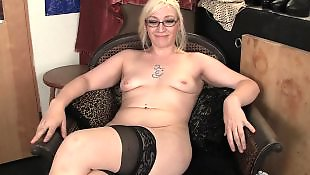 Masturbation, Amateur milf, Milf stockings, Stocking, Stockings, Milf