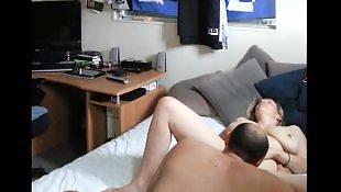 Chubby, Bbw, Pussy licking, Bbw masturbation, Chubby masturbating, Pussy