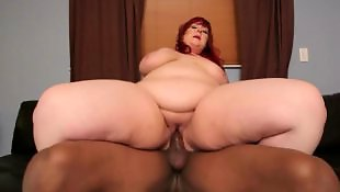 Big ass, Big cock, Chubby ass, Bbw anal, Interracial amateur, Black anal