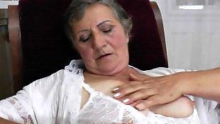 Hairy pussy, Granny, Granny masturbating, Hairy pussy masturbation, Mature hairy, Hairy
