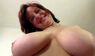 Strip, Reality king, Bbw strip, Plump