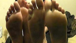 Teen feet, Lesbian feet, Foot, Lesbian foot, Feet lesbian, Feet