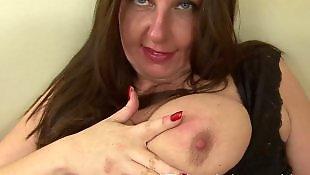 Mature masturbation, Mature, Bbw mature, Mature amateur, Bbw masturbation, Chubby masturbating