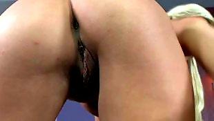 Perfect body, Pussy closeup, Ass closeup, No panties, Closeup pussy