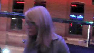 Чулки очки каблуки, Чулки каблуки очки, Высокая в чулках, В нижнем белье, Блондинки в чулках высокие на каблуках, Блондинки в очках