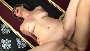 Mature, Mature blowjob, Granny, Fat mature, Fat granny