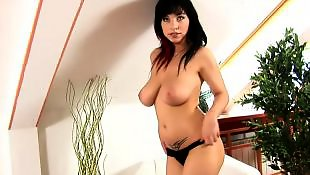 Natural tits, Beautiful, Natural boobs, Natural, Big natural, Big tits dildo