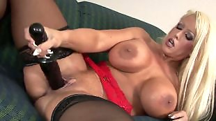busty-squirters-shelley-conn-topless