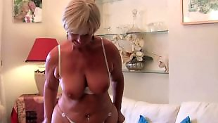 Compilation, Granny, Mature, Old granny, Mature amateur, Bbw mature
