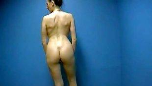Strip, Mature amateur, Mature strip, Amateur strip, Milf strip, Mature